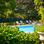 Outside-Pool-at-Chewton-Glen