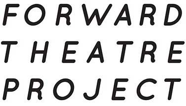 Forwatd Theatre Project with Fitter Stronger